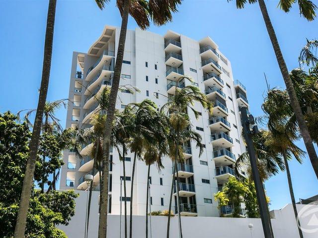 1203/141-143 Abbott  Street, Cairns City, Qld 4870