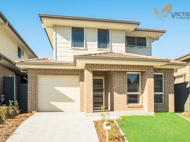 (Lot21)/19 Whitechapel Avenue, Schofields, NSW 2762