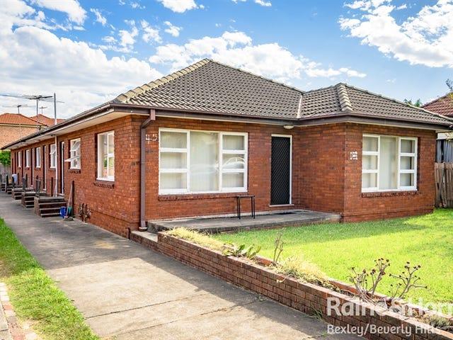4/45 Kingsgrove road, Belmore, NSW 2192