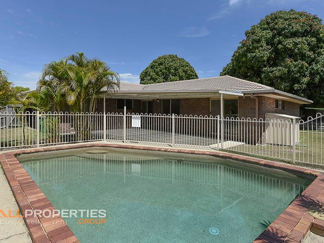 19 OLIVIA CT, Regents Park, Qld 4118