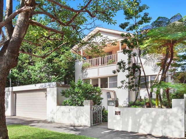 19 Fairweather Street, Bellevue Hill, NSW 2023