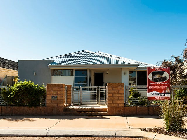 73 Mead Street, Byford, WA 6122