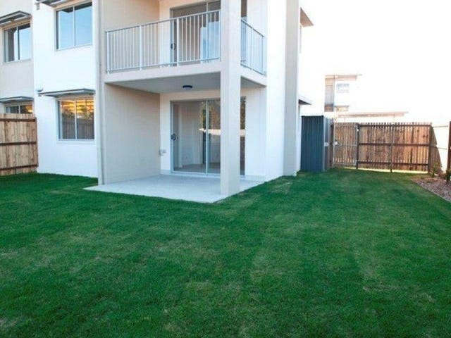 601/25 Chancellor Boulevard, Sippy Downs, Qld 4556