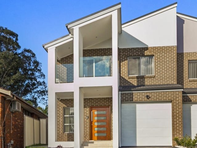 10 Menzies Circuit, St Clair, NSW 2759