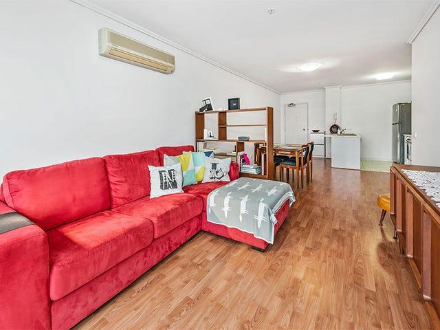 909/38 Bank  Street, South Melbourne, Vic 3205