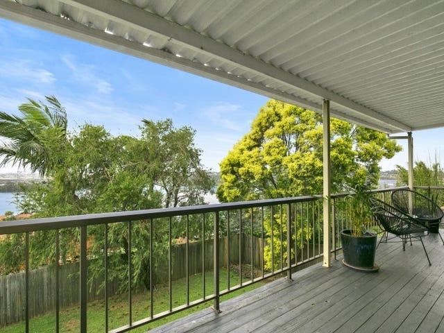 14 Cobaki Terrace, Bilambil Heights, NSW 2486