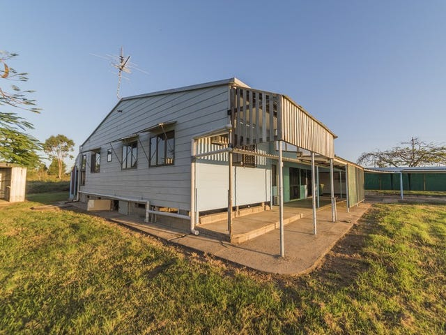 919 Hay Point Road, Hay Point, Qld 4740