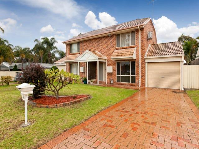 48 McLaren Place, Ingleburn, NSW 2565