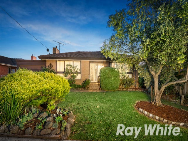 28 Witchwood Crescent, Burwood East, Vic 3151