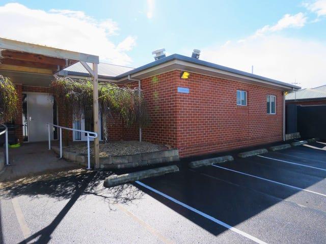 13A Warwick Street, North Hobart, Tas 7000