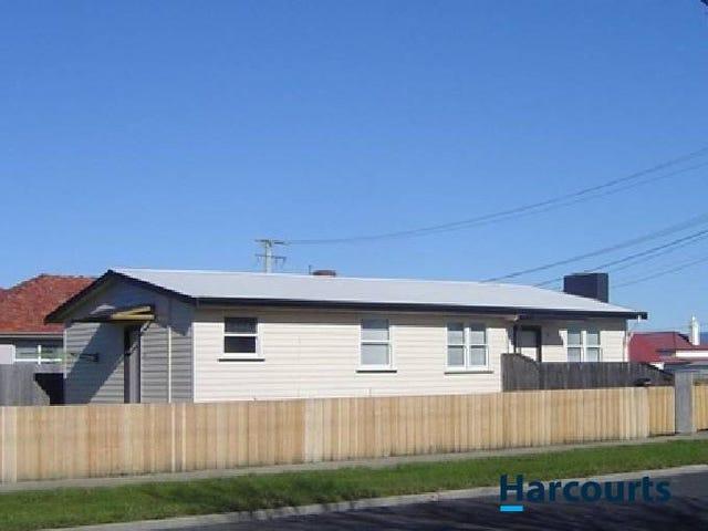 2/10 Macquarie Street, George Town, Tas 7253