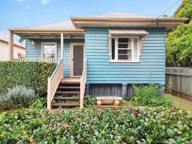 88A Lindsay Street, East Toowoomba, Qld 4350