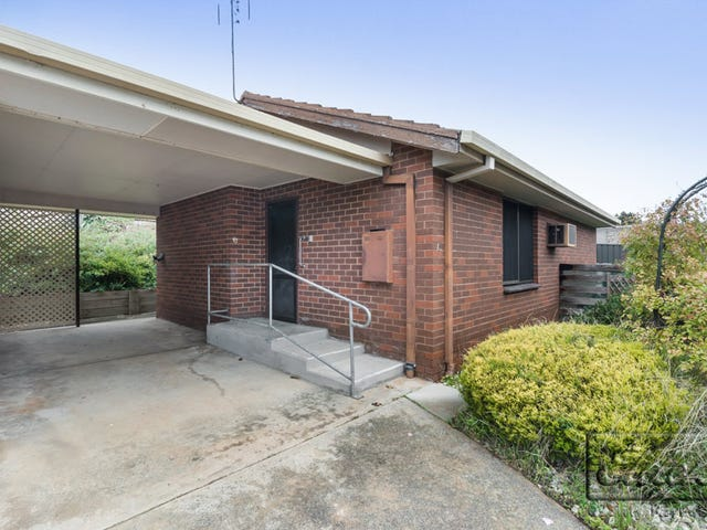 6/16 Greenhill Avenue, Castlemaine, Vic 3450