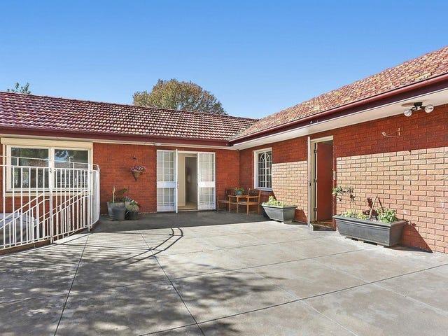 691 Pennant Hills Road, Carlingford, NSW 2118