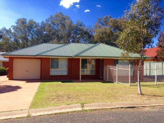 2/88-90 Hotham Circuit, Thurgoona, NSW 2640