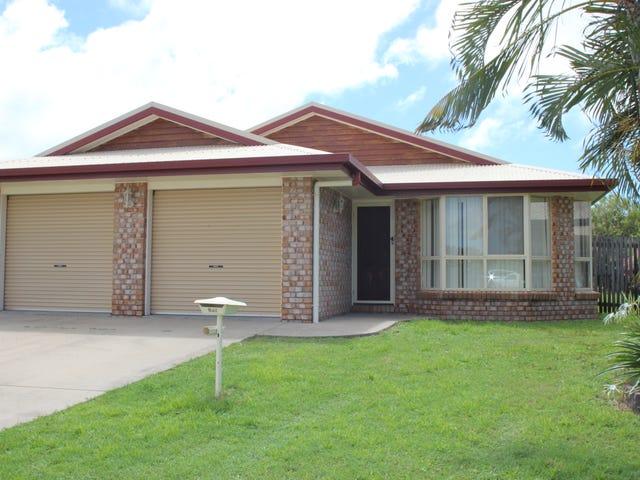 48 Emperor Drive, Mackay, Qld 4740