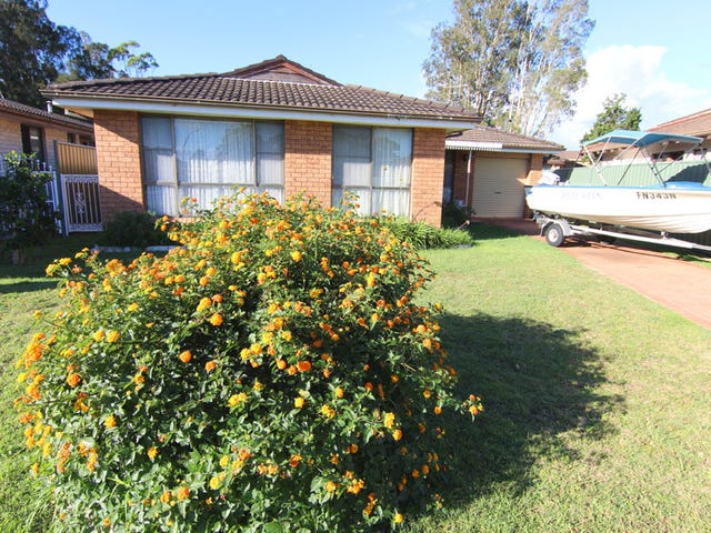 7 Hibiscus Place, Tuncurry, NSW 2428
