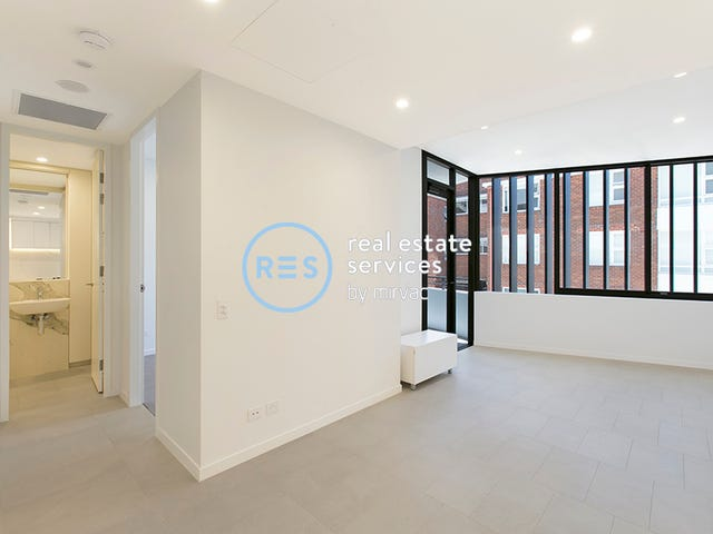 1306/18-22 Ocean Street North, Bondi, NSW 2026