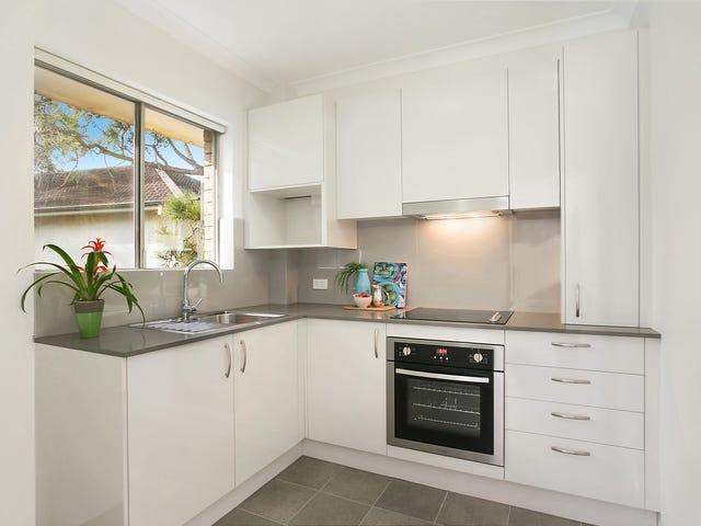 14/137 Belmont Road, Mosman, NSW 2088