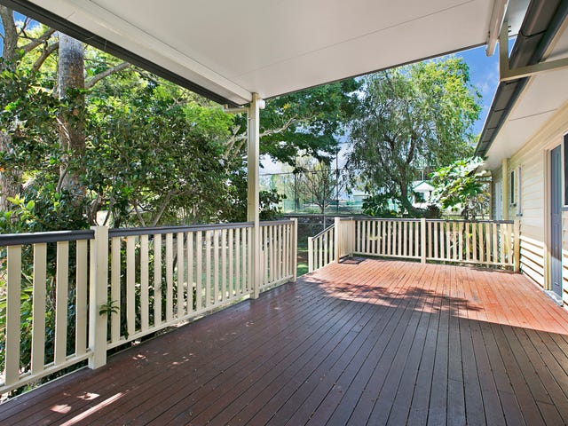 22 Bird Street, Manly, Qld 4179
