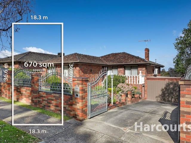 286 Hawthorn Road, Vermont South, Vic 3133