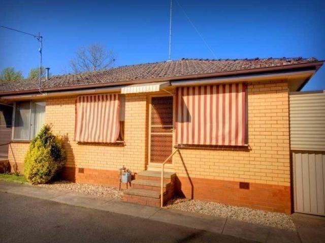3/1005 South Street, Ballarat, Vic 3350