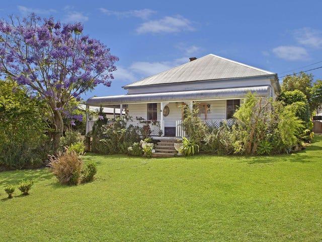 116 Cameron Street, Wauchope, NSW 2446