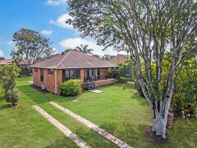 15 Natasha Street, Wynnum West, Qld 4178