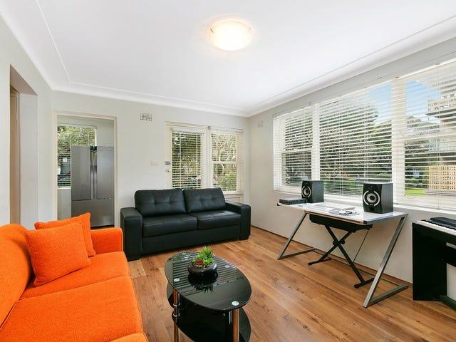 10/97 Oaks Avenue, Dee Why, NSW 2099