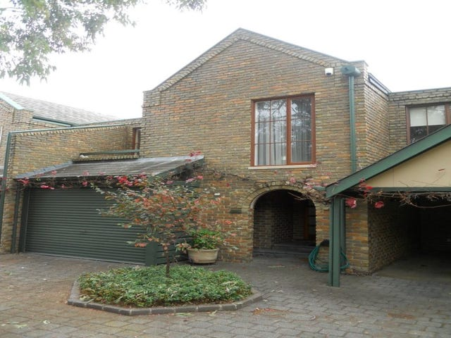 11 Dimora Court, Adelaide, SA 5000