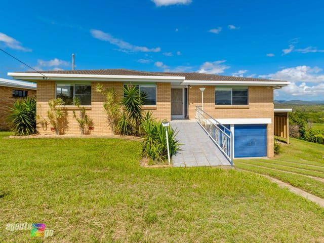 112 Rifle Range Road, Gympie, Qld 4570