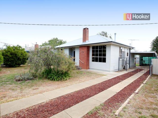 19 Doyle Avenue, Mount Austin, NSW 2650