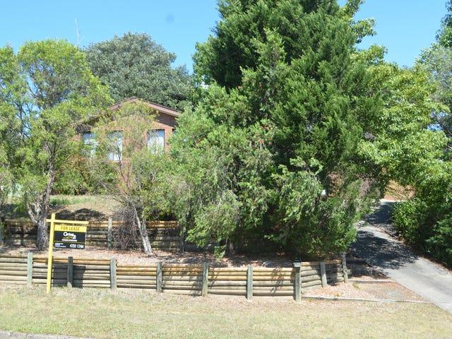 41 Bunnal Ave, Winmalee, NSW 2777