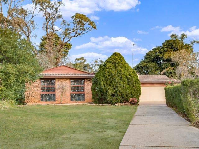 44 Tallowwood Crescent, Bradbury, NSW 2560
