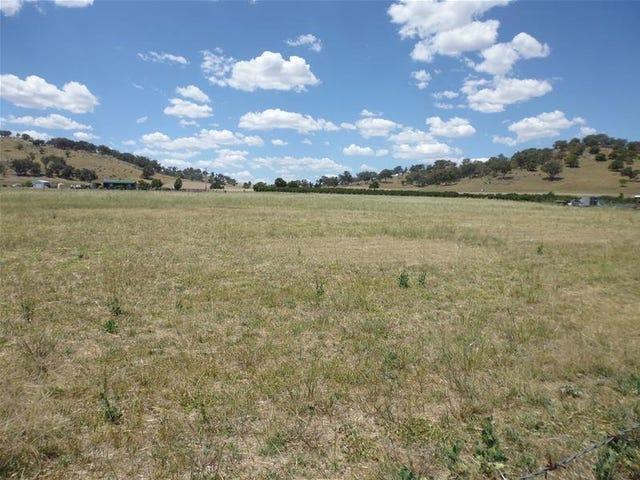 1908 Canowindra Road, Cowra, NSW 2794