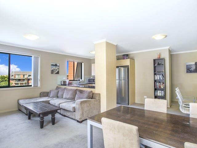 18608/177-219 Mitchell Road, Erskineville, NSW 2043