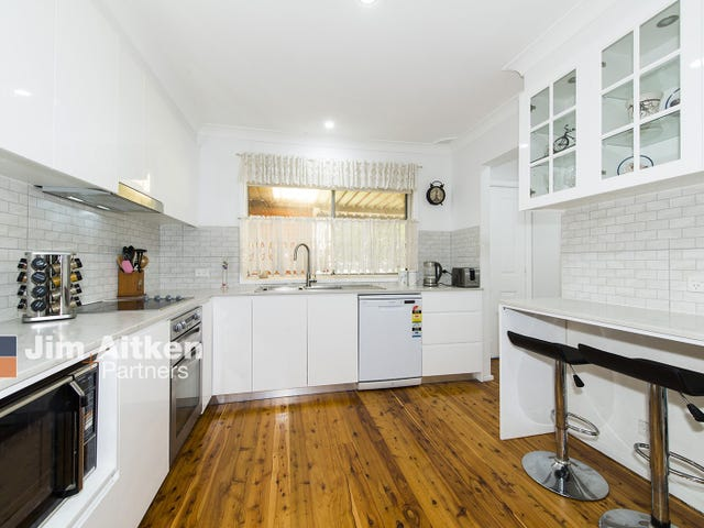 231 Parker Street, South Penrith, NSW 2750