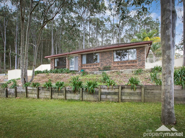 26 Wakehurst Drive, Wyong, NSW 2259