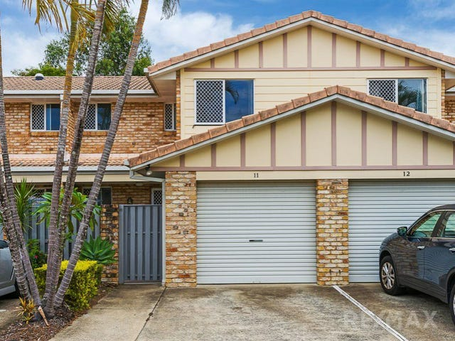 11/9-15 Harrier Dr, Burleigh Waters, Qld 4220