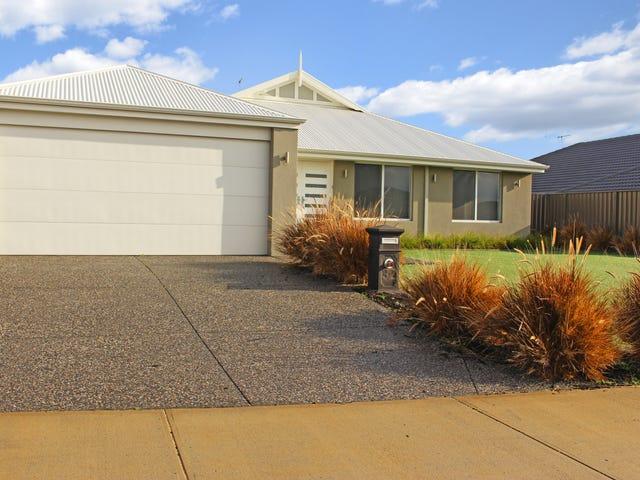 32 Henderson Crescent, Australind, WA 6233