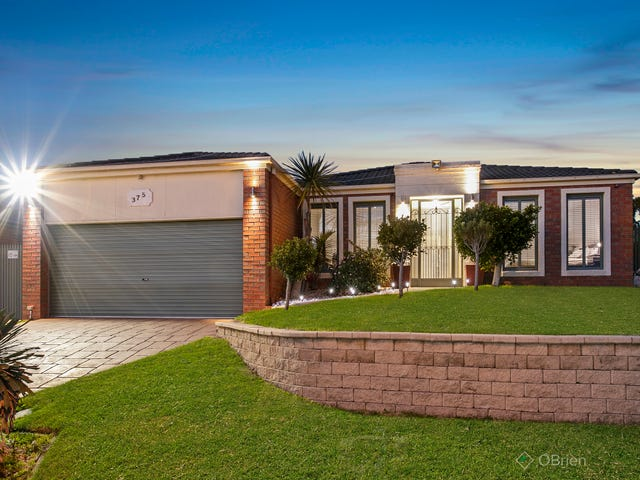 375 Ormond Road, Narre Warren South, Vic 3805