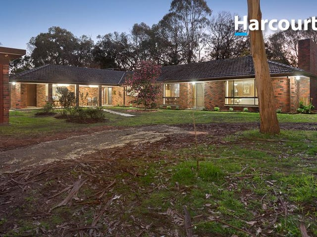 5 Beatty Avenue, Bittern, Vic 3918