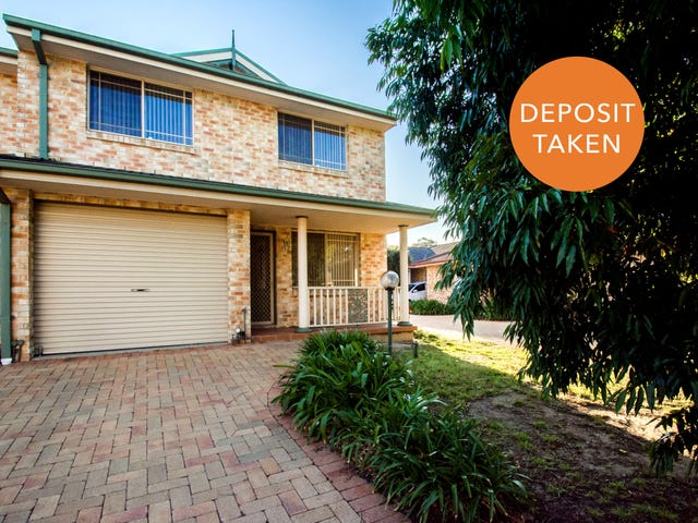 15/246 Great Western Highway, Emu Plains, NSW 2750