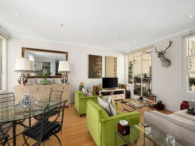 1105/422 Collins Street, Melbourne, Vic 3000