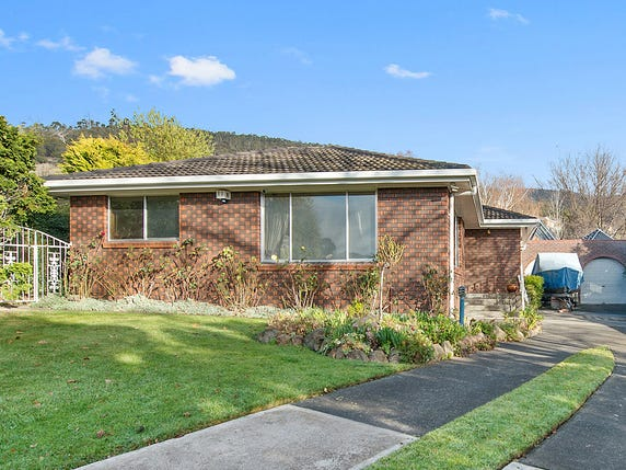 10 Molloy Court, Claremont, Tas 7011