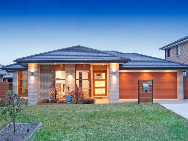 12 Ingham Street, Spring Farm, NSW 2570
