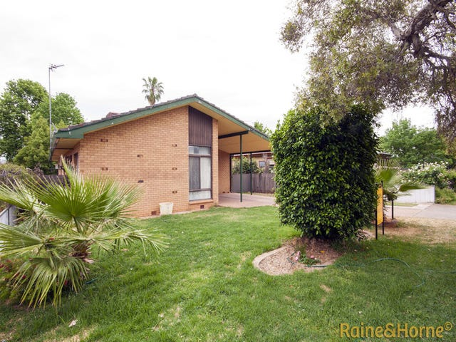 33 Crown Street, Dubbo, NSW 2830