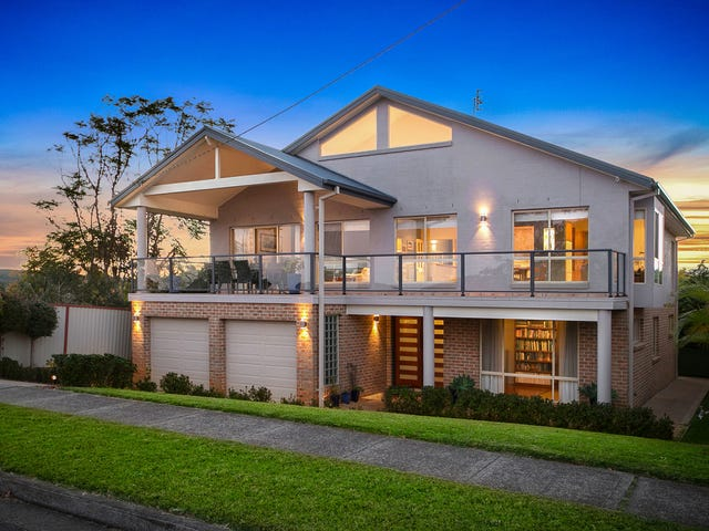 32D Caroline Street, East Gosford, NSW 2250
