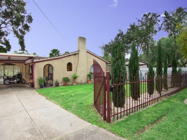 19 Chilcomb Drive, Huntfield Heights, SA 5163