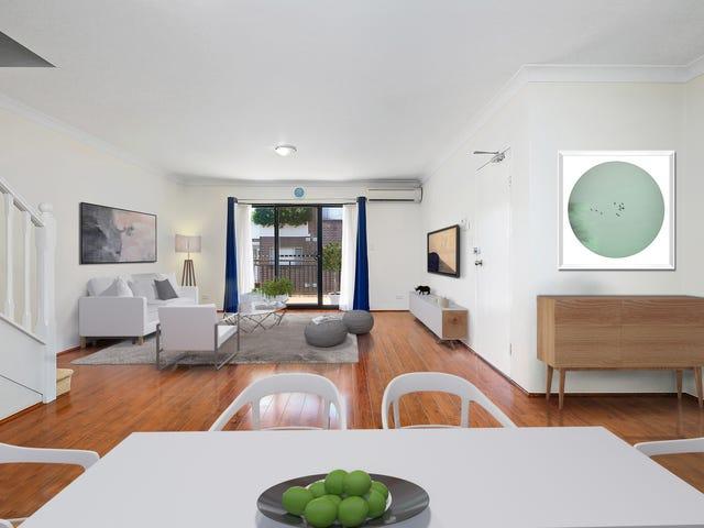 32/34-36 Marlborough Road, Homebush West, NSW 2140